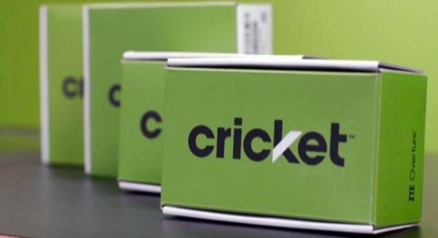 Cricket Wireless Announced the Special Offers for the Holidays