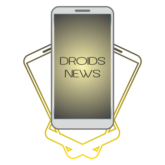 DroidsNews