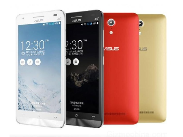 Asus Pegasus X002 is unveiled in China