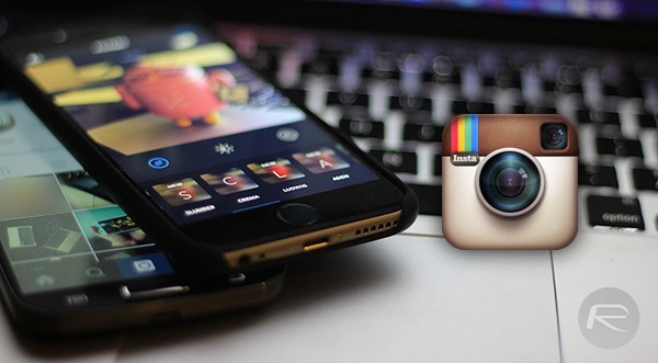Instagram Adds Five More Filters and Plenty of Improvements