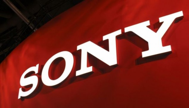 Sony to unveil a 12.9-inch tablet in 2015