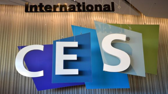 CES 2015 in Las Vegas brought abundance of new devices