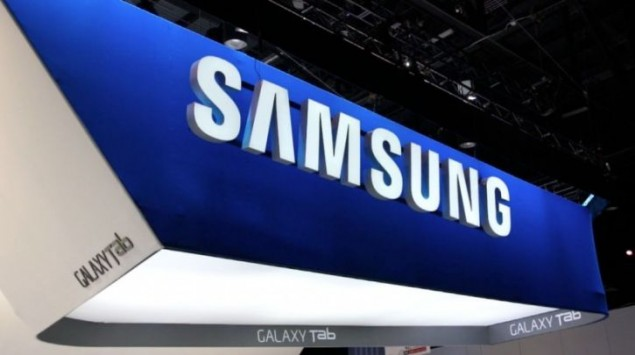 New Rumors Reveal Details for the Upcoming Galaxy Tab A Line of Tablets