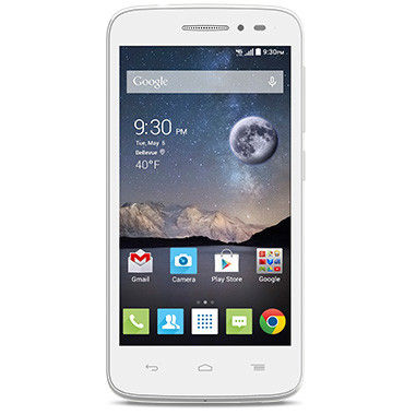 Alcatel OneTouch POP Astro Arrives in T-Mobile