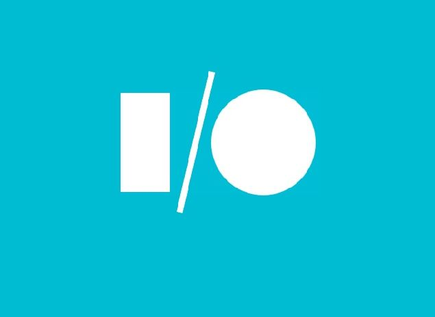 Android M was Spotted in the Schedule for Google I/O 2015