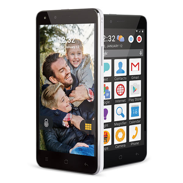 Kodak IM5 is Officially Released in the Netherlands