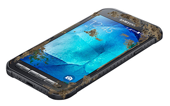 Samsung Galaxy Xcover 3 is launched in the States
