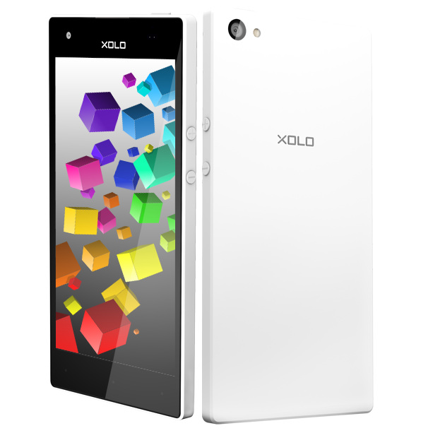 Xolo Cube 5.0 is available for purchase in India