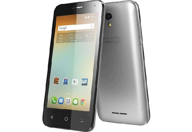 Alcatel OneTouch Conquest and OneTouch Elevate are getting launched by Boost Mobile
