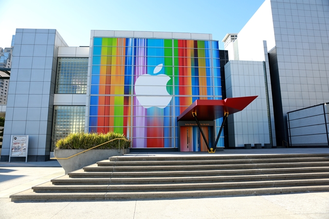 The Next Apple iPhone(s) and iPad(s) will Debut on September 9, Rumors Say