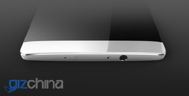 Huawei's IFA 2015 Event on September 2, Huawei Mate 8 is Expected to Debut