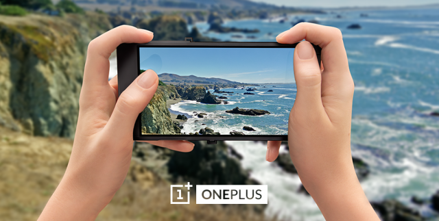 OnePlus Two is presented