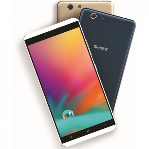Gionee Elife S Plus is Unveiled, Getting Released This Month