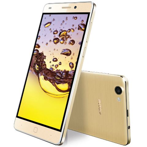 Intex Aqua Super is announced