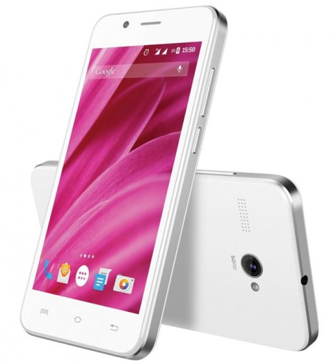 The Entry-Level Lava Iris Atom X2 is Up-for-Sells in India