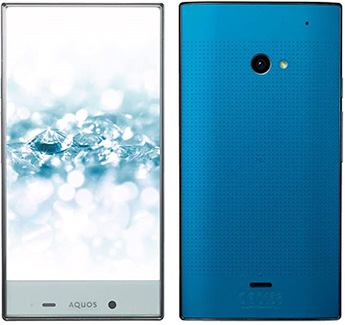Sharp Aquos Crystal Y2 to be launched officially by SoftBank