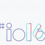 The Registrations for the Google I/O 2016 Start on March 8th