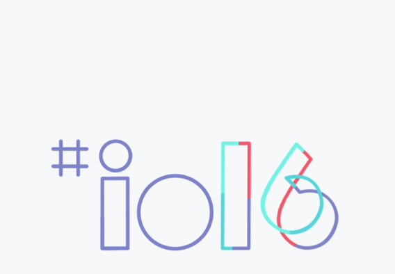 The Google I/O 2016 is scheduled, registration between 8-10th March