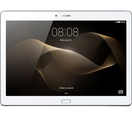 Huawei MediaPad M2 10.0 Goes for Sell in the UK